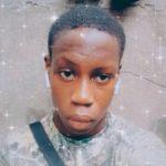 Profile picture of Oburu divine
