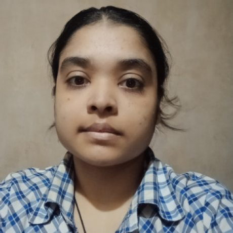 Profile picture of Charanjit Kaur