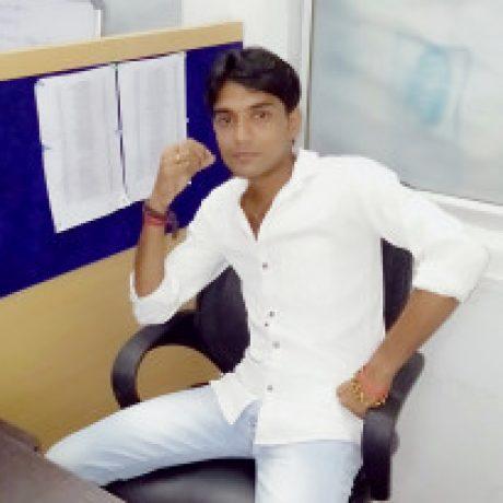 Profile picture of Parmar yogesh