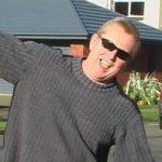 Profile picture of Chris Tottenham