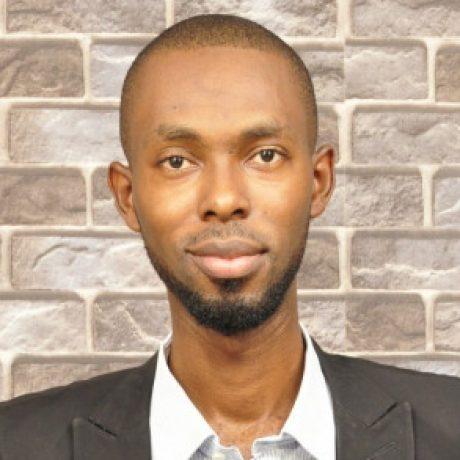 Profile picture of Nelson oti