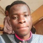 Profile picture of Olorunjuwon Adekunle
