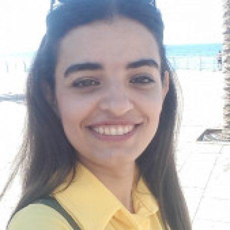 Profile picture of Nada Mrad