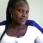 Profile picture of Alma Jeomba