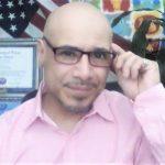 Profile picture of Ibrian C. Meza