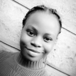 Profile picture of Newi Achieng