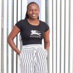 Profile picture of Ndeshy Petrus