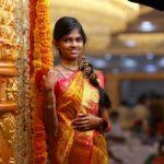 Profile picture of keerthana shankar