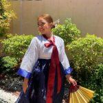 Profile picture of Imani Tidal