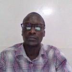 Profile picture of James Kithinji