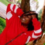 Profile picture of Yvette NISHIMWE