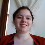 Profile picture of Leanara Considne