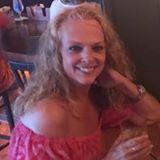 Profile picture of Sally Litvan Crimmin