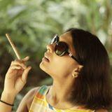 Profile picture of Megha Mathur Goel