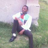 Profile picture of Israel Nkosinathi