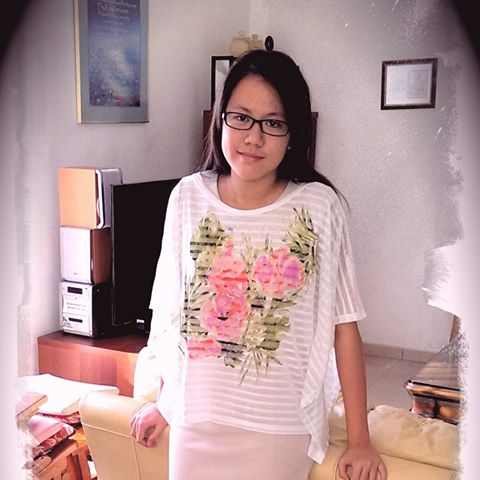 Profile picture of Colleen Ng