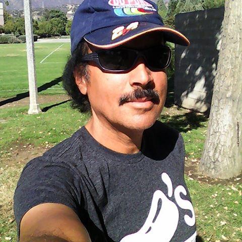 Profile picture of Ronnie ShantzRobinson