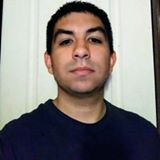 Profile picture of Jonathan Llerena