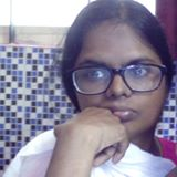 Profile photo of Mridula Selin