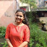 Profile picture of Shreya Marar