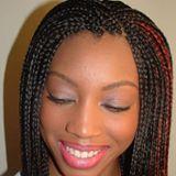 Profile picture of Deborah Balogun
