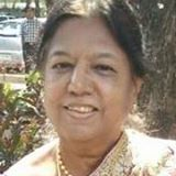 Profile picture of Leela Raj