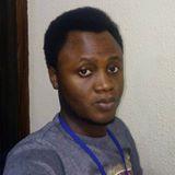 Profile picture of Samuel Daniel