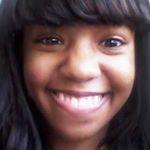 Profile picture of Cori Alston