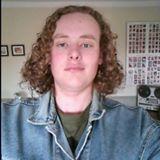 Profile picture of Yannick Grignon