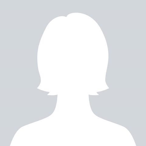 Profile picture of Mirosla Vaakk