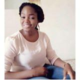 Profile picture of Abijogun Rita Mekharonn Feyisade