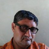 Profile picture of Nishant Baxi