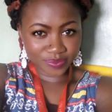 Profile picture of Tobiloba