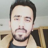Profile picture of Talha Iqbal