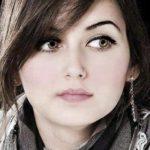 Profile picture of Zeba Tanveer