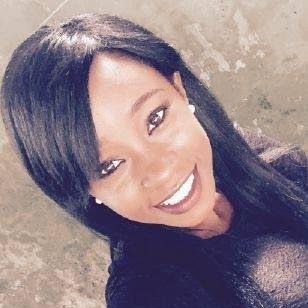Profile picture of Uchechi Nwakanma