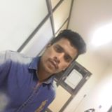 Profile picture of S Kumar