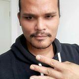 Profile picture of Saddiq Raffali
