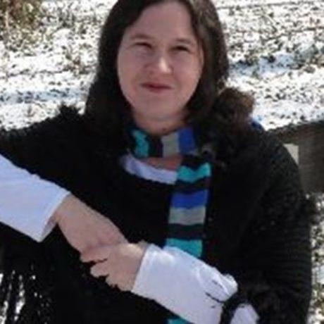 Profile picture of J.R. White
