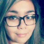 Profile picture of Joanne Mendoza