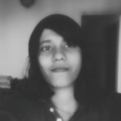 Profile picture of SR.poojari