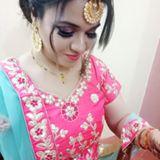 Profile picture of Kavita Sharma Kukreti