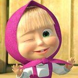 Profile picture of Chulbuli Fako