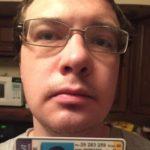 Profile picture of Mark Slaney