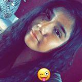 Profile picture of Loyata Salvatore