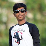 Profile picture of Subham Das