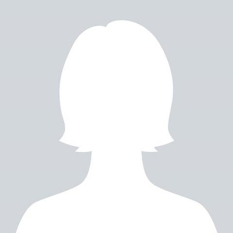 Profile picture of 阳阳