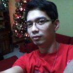 Profile picture of Jed Relativo Jr.