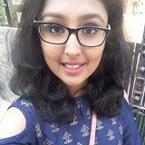 Profile picture of Mansi Thakur