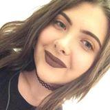 Profile picture of Bianca Comanescu